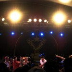 Concert Review: Gogol Bordello (Austin, 11/01)