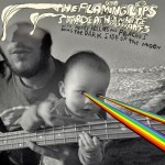 Album Review: The Flaming Lips