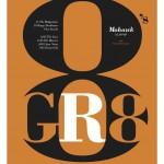 The Midgetmen: 8 Year Anniversary Show
