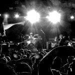 Concert Review: Nas & Damian Marley (Austin, 6/9)