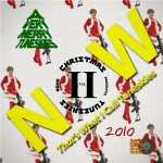 AGMG Presents: Christmas Tuneskies 2010