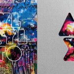 "Special Edition Review: Coldplay's Upcoming ""Mylo Xyloto"""